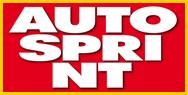 logo_autosprint.png