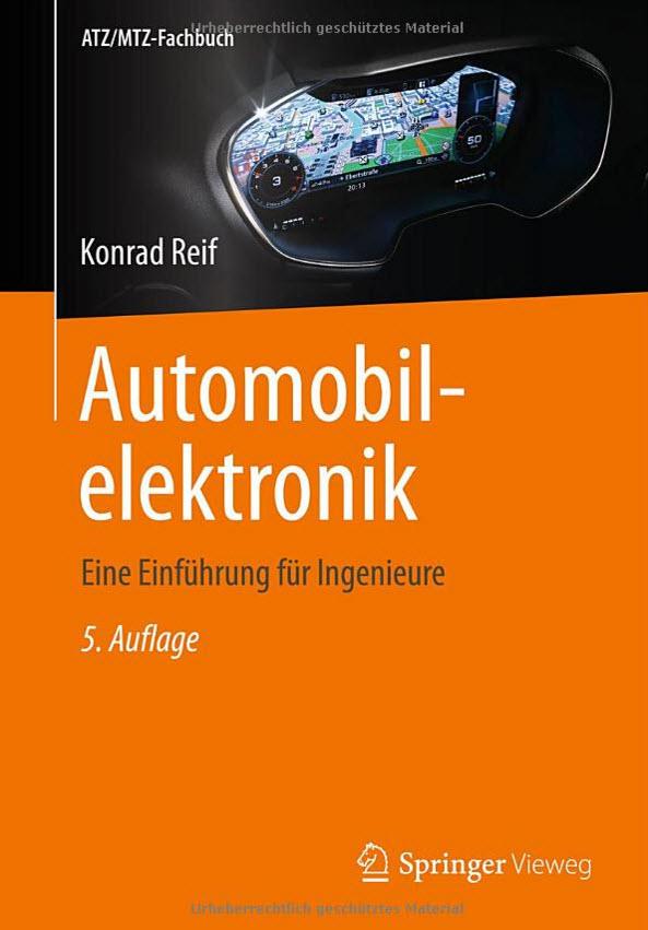 automobil-elektronik.jpg