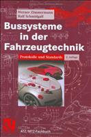 bussysteme_1.jpg