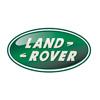 land-rover.jpg