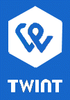 twint-logo.png